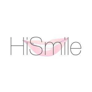 HiSmile logo