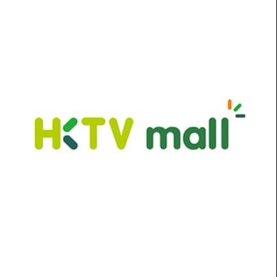HKTVmall