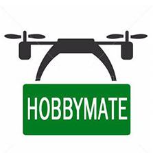 Hobbymate Hobby
