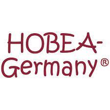 Hobea logo
