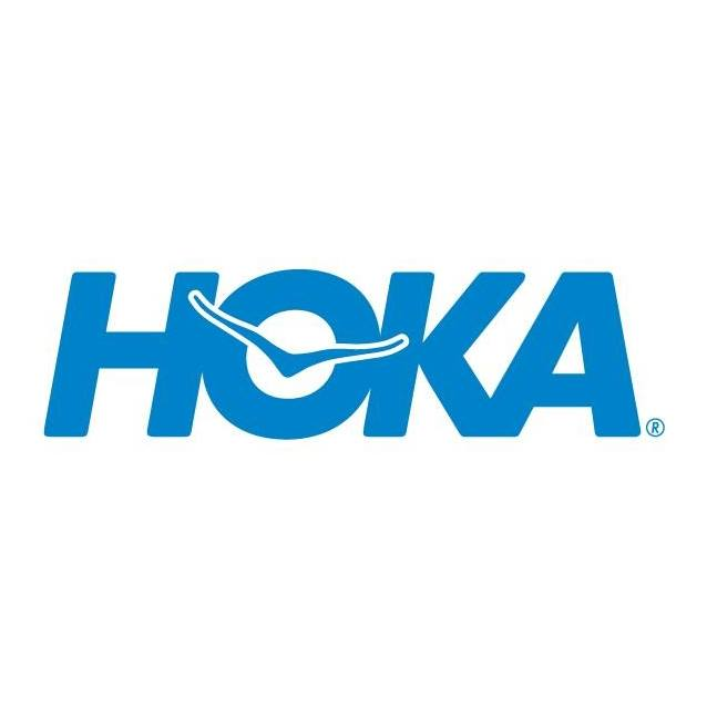 Hoka One logo