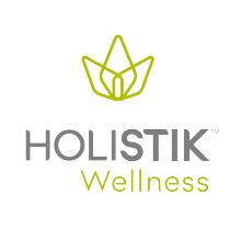 Holistik Wellness logo