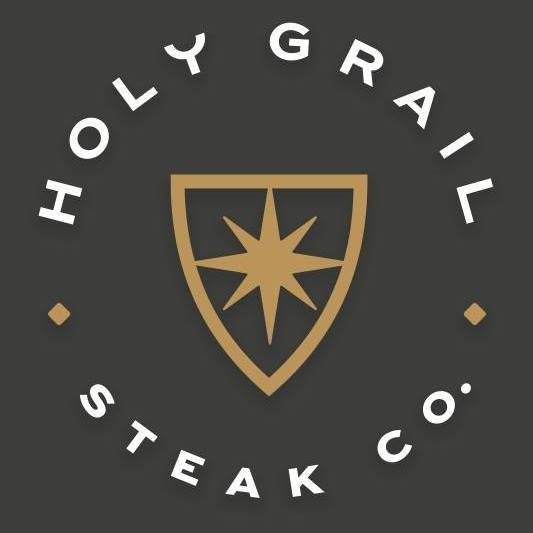 Holy Grail Steak