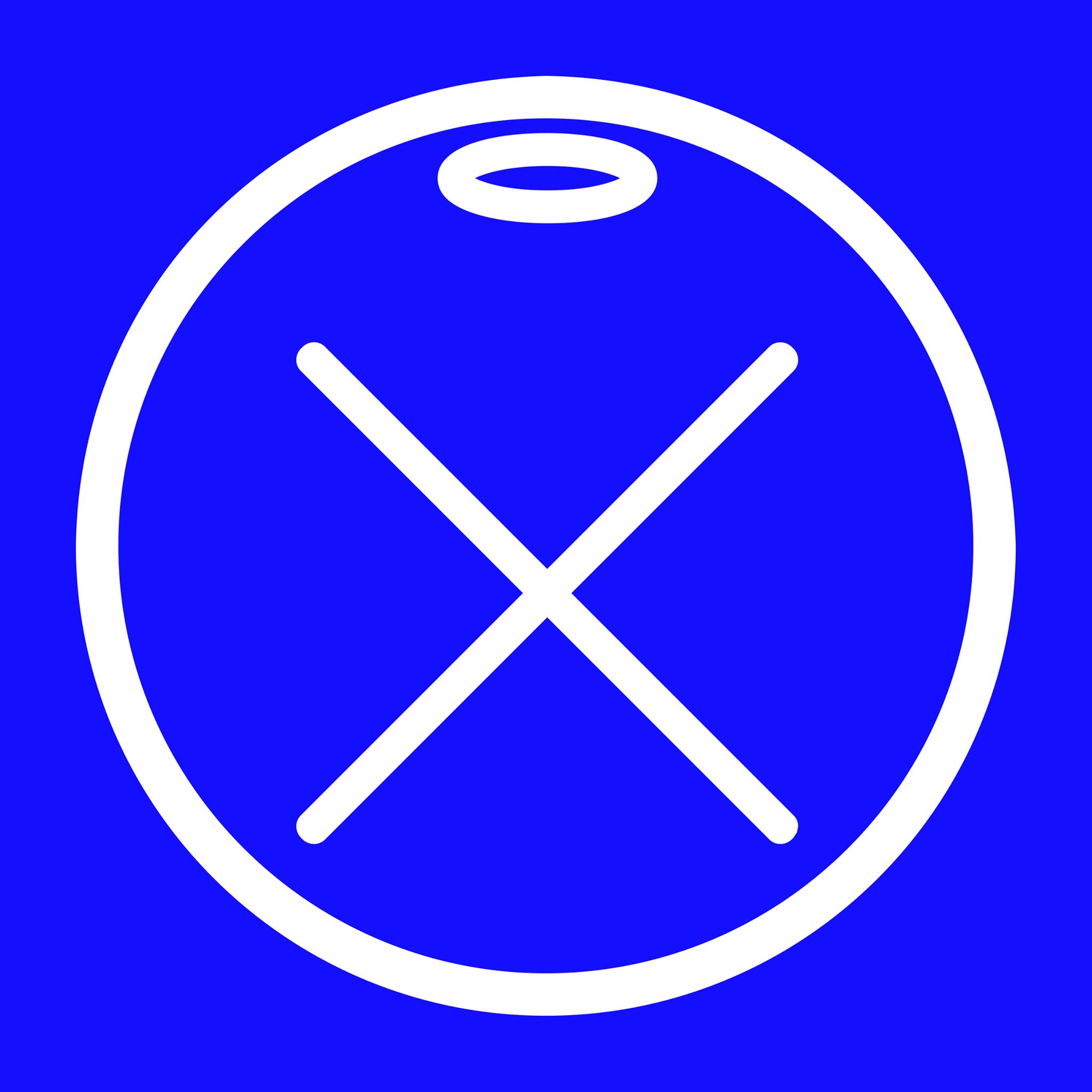 Holypopstore logo