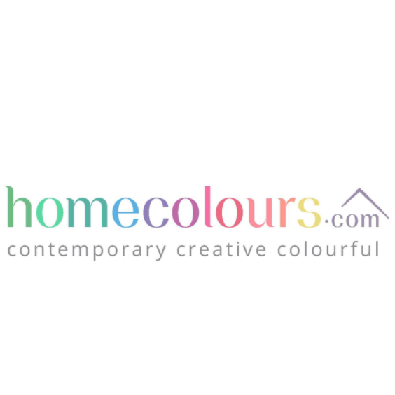 Home Colours