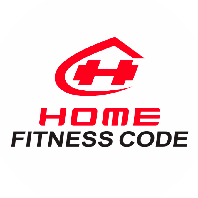 Home Fitness Code
