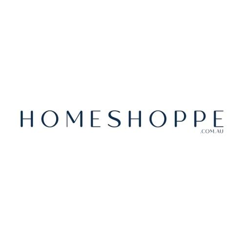 Home Shoppe