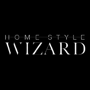 Home Style Wizard