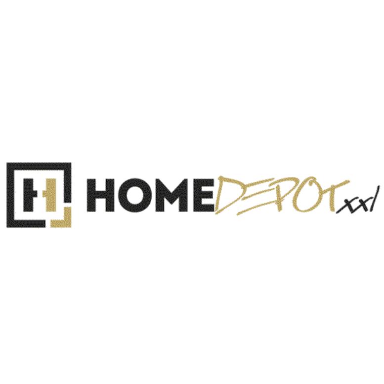 homedepotxxl