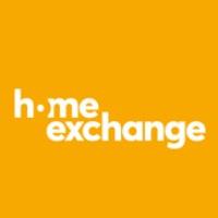 HomeExchange
