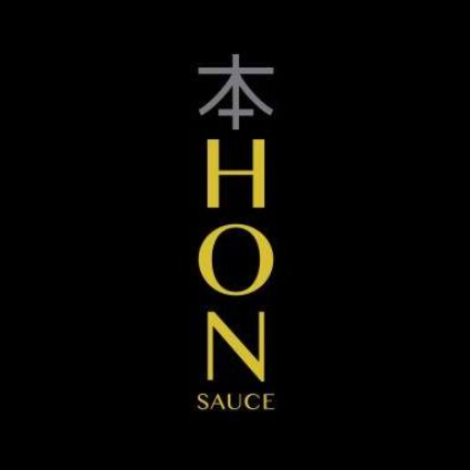 Hon Sauce