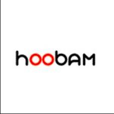Hoobam
