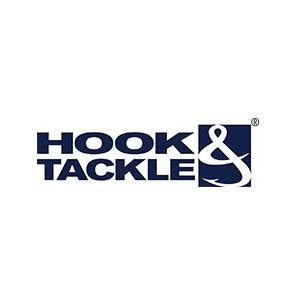 Hook & Tackle logo
