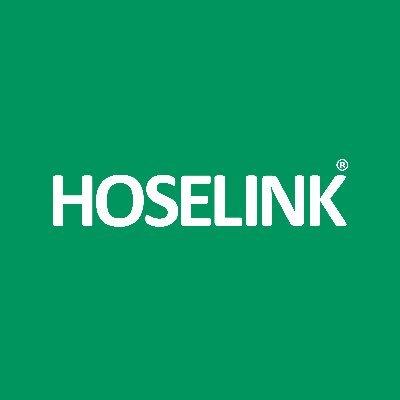 Hoselink