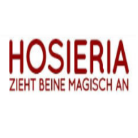 HOSIERIA