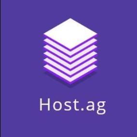 Host.ag