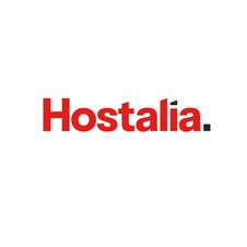 Hostalia