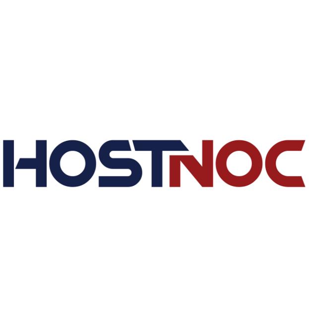 HostNoc
