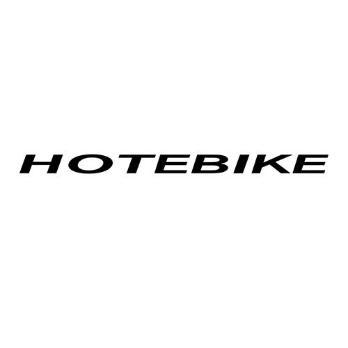 Hotebike logo