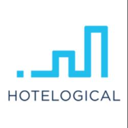Hotelogical logo