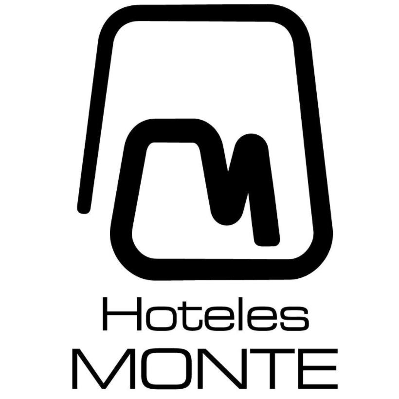 Hotels Monte