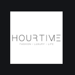 Hourtime logo