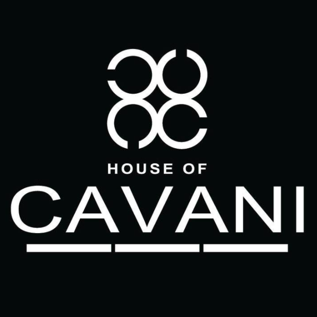 House of Cavani logo