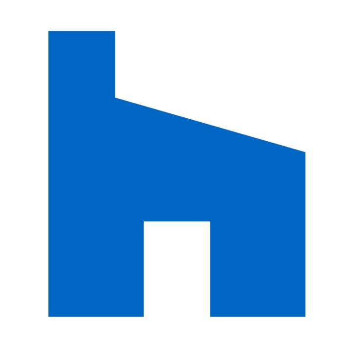 Houzz Pro