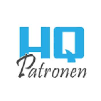 HQ-Patronen
