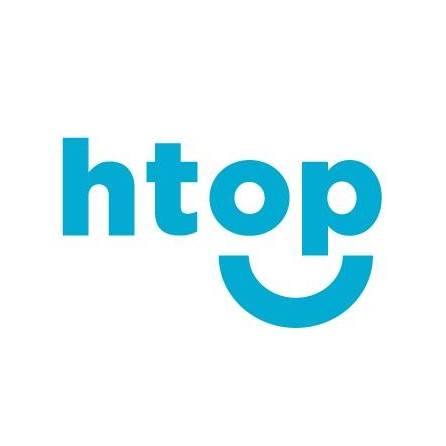 Htophotels