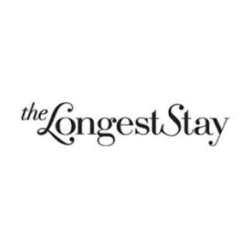 The Longest Stay logo