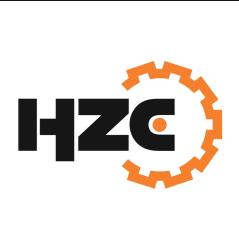 HZC Power