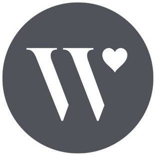 I Love Wallpaper logo