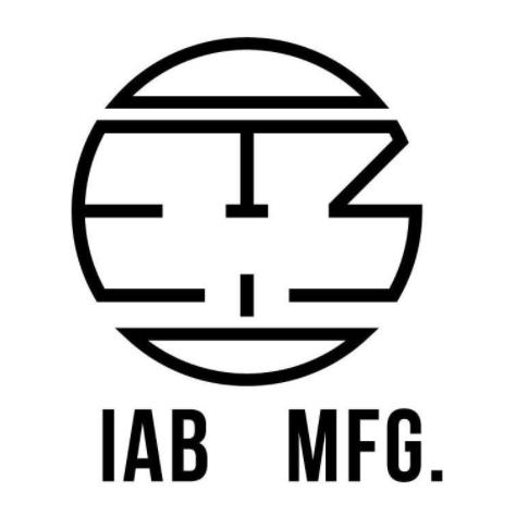 IAB MFG