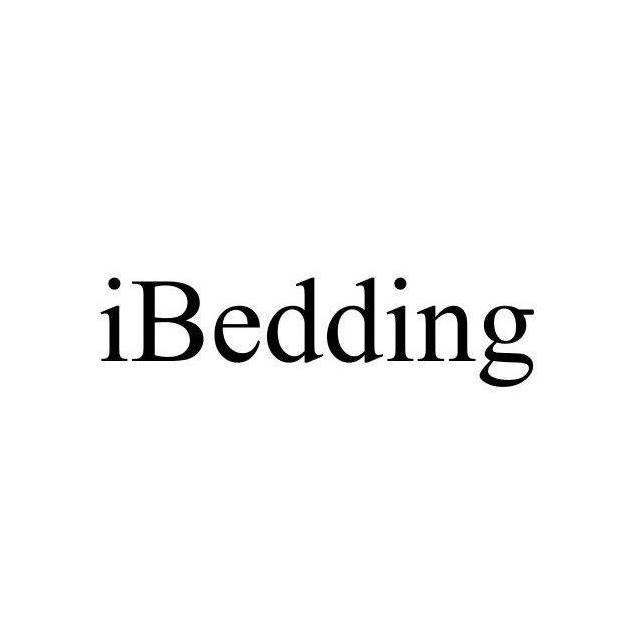 iBedding