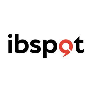 Ibspot