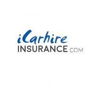 Icarhire Insurance