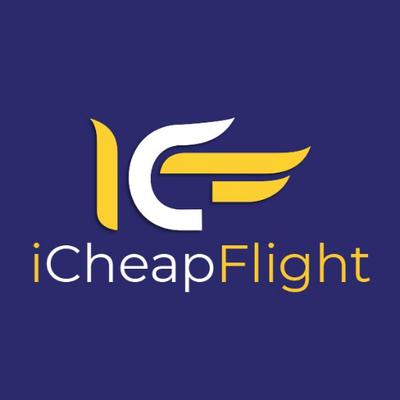 iCheapFlight