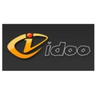 idooSoft