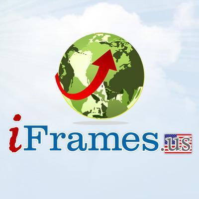 iFrames.us
