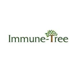 Immune Tree
