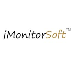 iMonitorSoft