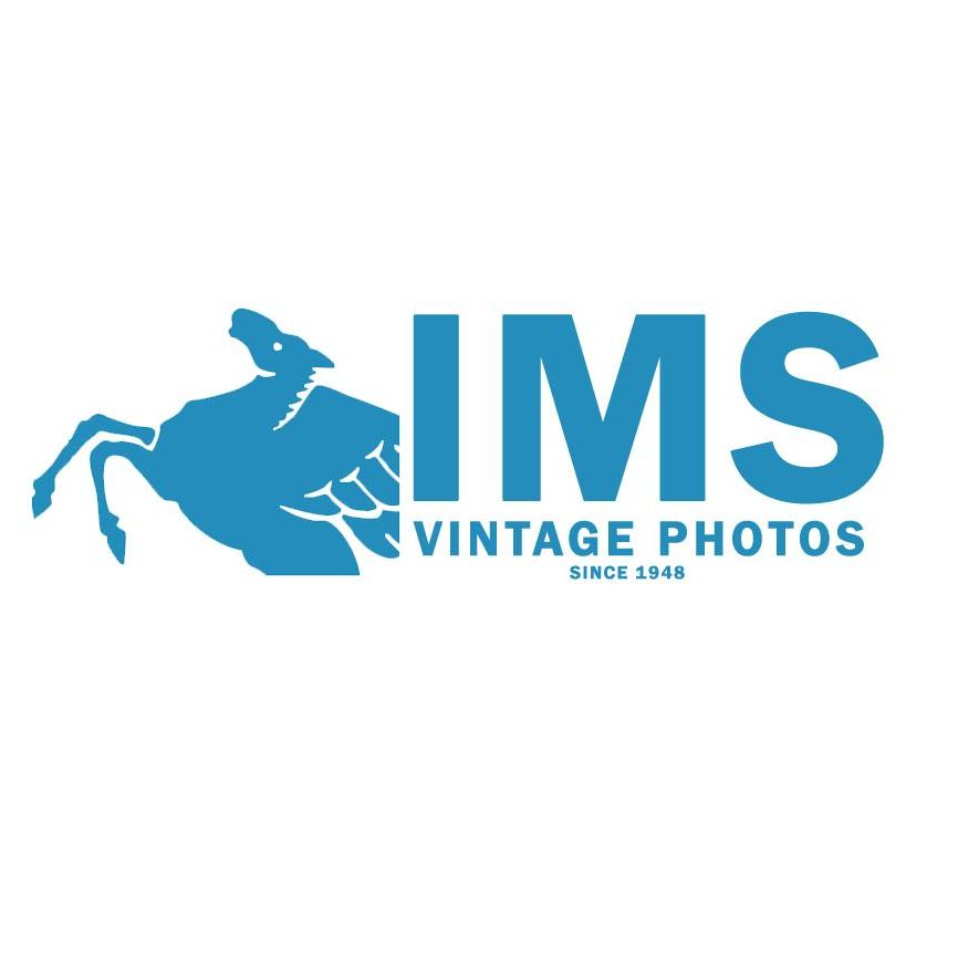IMS Vintage Photos