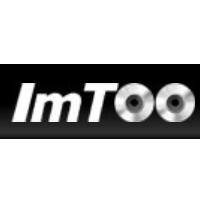 ImTOO Software Studio
