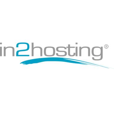 In2hosting