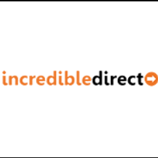 Incredibledirect