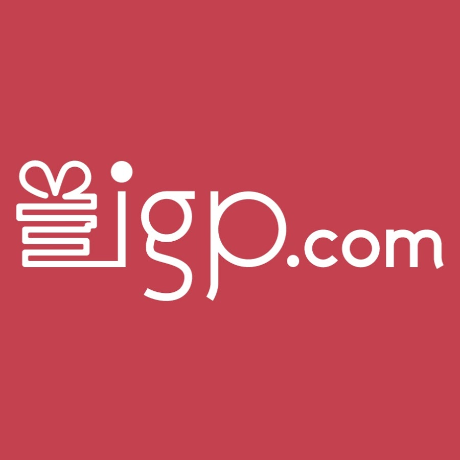 Indian Gifts Portal logo