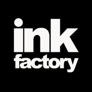 Inkfactory