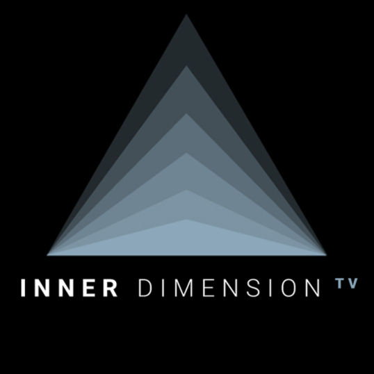 Inner Dimension logo