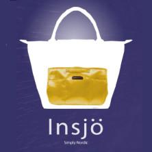 Insjo